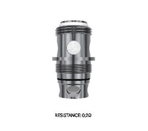 Magic Mist CLOUD Clearomizer coil