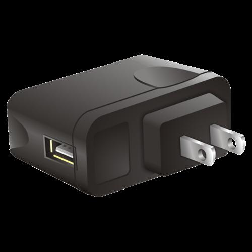 VUSE Ciro battery wall charger