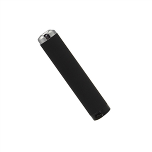 Magic Mist Automatic EZ-Fit Vaporizer Kit 1500mah
