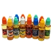 Magic Mist High Vapor E-liquid (30ml)