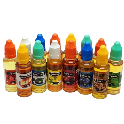 magic mist e liquid 30ml for maximum vapor
