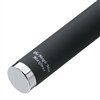 Magic Mist EGO 650mah USB Passthough Battery