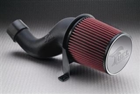 Yamaha Raptor 700 Fuel Customs Intake Kit (15-19)