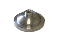 DASA Cylinder Head Dome - 85.00 - 86.50mm Flat Top