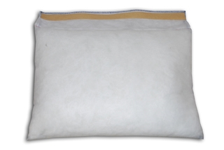 Yamaha YFZ450 Replacement Packing Pillow w/ Steel Wool Wrap