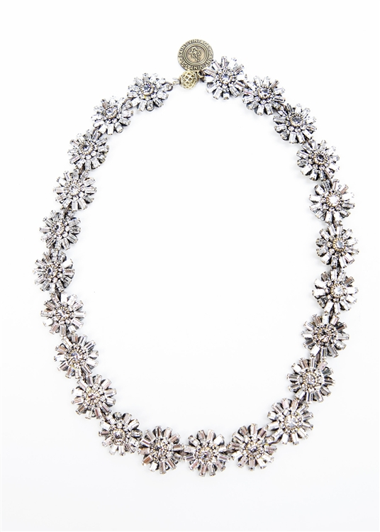 Hayden Collection Necklace