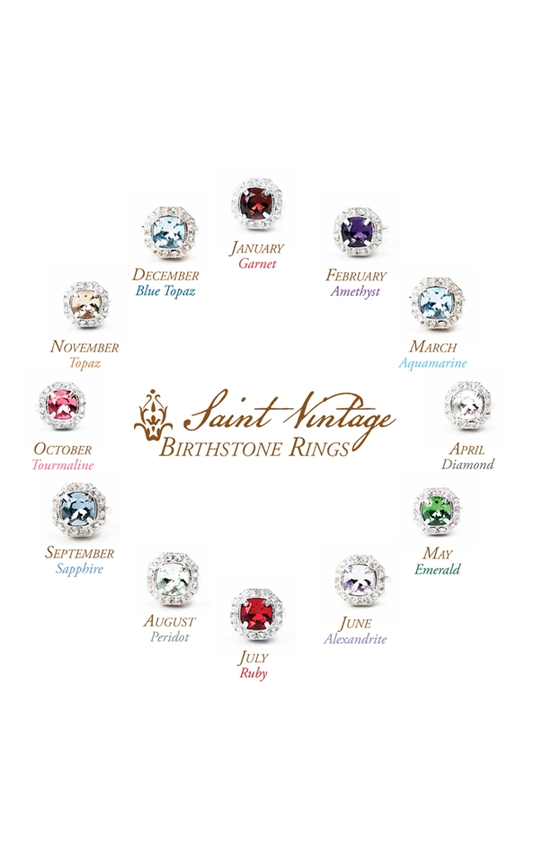 listing ring en sg cancer rings horoscope silver zodiac il star