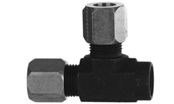 47805 - Tube Compression Fitting