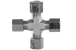 47955 - Tube Compression Fitting