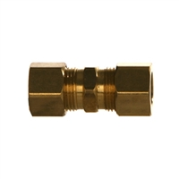 B-62 - Brass Fitting