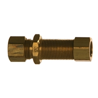 B-62-BH - Brass Fitting