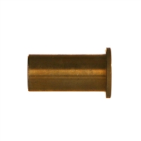 B-73 - Brass Fitting