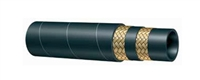 2 Wire Hydraulic Hose