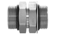 Stainless_ORB_Adapter_Fitting