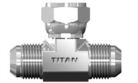 Stainless_JIC_Adapter_Fitting
