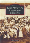 Fort Worth's Arlington Heights (J. George)