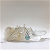 Dew Drop Necklace Uncommon Adornments