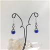 Rhythm of Life Earrings Uncommon Adornments