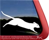 Custom Pet Rat Car Truck RV Window Yeti Laptop Notebook Decal Sticker