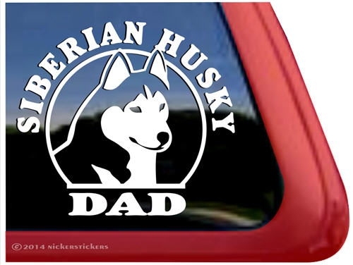 Truck window decal sticker larger photo email a friend