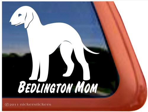 Got Saluki?High Quality Vinyl Sight Hound Dog Window Decal Sticker