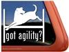 Labrador Retriever Dog Stickers Amp Decals Nickerstickers