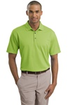 Men's NIKE GOLF - Tech Basic Dri-FIT UV Sport Shirt