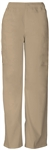Men's Dickies EDS Signature Zip Fly Pull-On Pant