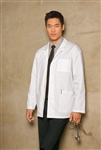 "Men's Dickies 31"" Consultation Coat"