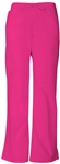 Ladies Dickies EDS Signature Missy Fit Mid-Rise Drawstring Cargo Pant