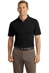 "Men's Silk Touchâ""¢ Interlock Sport Shirt"