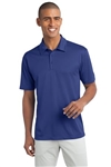 "Mens Silk Touchâ""¢ Performance Polo"