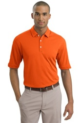 Men's  NIKE GOLF - Tech Sport Dri-FIT Sport Shirt