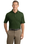 Men's  NIKE GOLF - Dri-FIT Micro Pique Polo