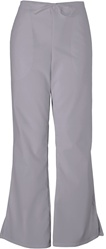 Ladies Cherokee Drawstring Pant