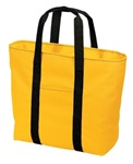 All Purpose Tote Bag
