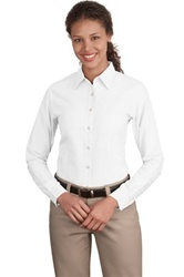 Ladies Classic Oxford
