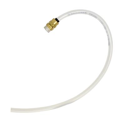 ALM Manufacturing ALMGP 033 GP033 Poignée /& corde