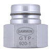 Actuator for GTP-919-1