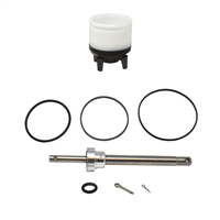 Overhaul Kit For OPW-295SA