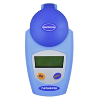 B-2 Digital Refractometer