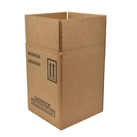 Shipping Box(1 gal)