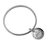 Sweetheart Love Bracelet