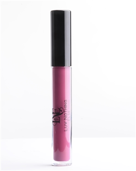 VINYL LIP LACQUER - SOAKED