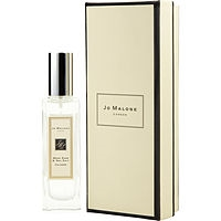 Jo Malone Wood Sage & Sea Salt Cologne Spray