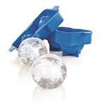 "Neptuneâ""¢: Ice Ball Tray"