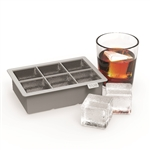 "Colossalâ""¢: Ice Cube Tray"