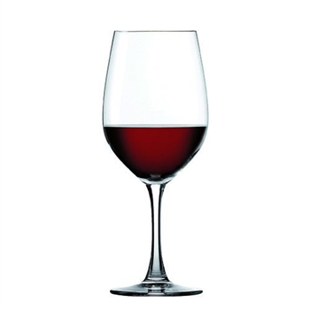 SPIEGELAU WINE LOVERS 20.5 OZ BORDEAUX GLASS