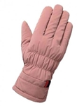 Women Winter Thick Gloves Pretty Driving Gloves Skiing Gloves (Touch Screen)