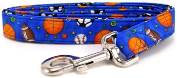 SPORTS DOG LEASH